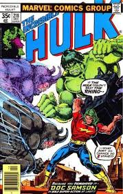 incredible hulk vol 1 218 marvel database fandom powered wikia
