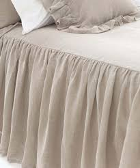linen mesh bedspread duvets coverlets quilts