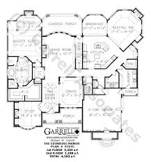 Luxurious House Plans 111 Best House Plan Ideas Images On Pinterest House Floor Plans