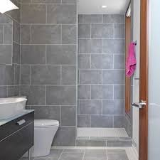 Walk In Bathroom Shower Ideas The 25 Best Walk In Shower Designs Ideas On Pinterest Bathroom