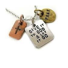 engraved necklaces engraved necklaces with motivational message black earrings for