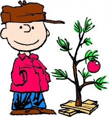 peanuts christmas tree learntoride