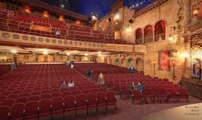 Westlake Reed Leskosky Tampa Theatre Asks Hillsborough For 325 000 To Replace Outdated