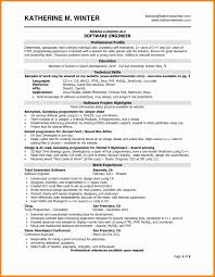programmer contract template with web developer resume example cv
