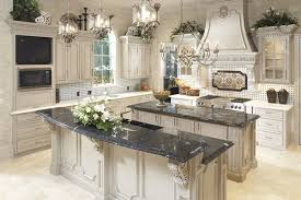 double islands provide functionality in kitchen design quality