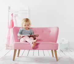 Sofa For Kids Room Kids Furniture Ideas Coolest Sofas For Kids Room Ever U2013 Kids