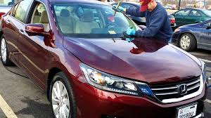 honda accord front windshield replacement 2014 honda accord windshield replacement