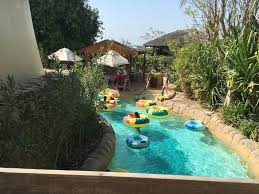 Backyard Pool With Lazy River by Wild Wadi Water Park Review U2013 You Need To Visit Family Travel Blog