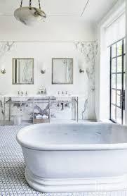 Bathtub Los Angeles Bathroom Bathtub Warehouse Los Angeles Waterworks Faucets