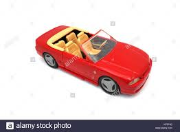 barbie ferrari white barbie car stock photos u0026 barbie car stock images alamy