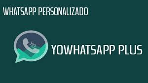 download yowhatsapp dual whatsapp mod apk android apps
