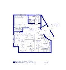 seinfeld apartment floor plan fantasy floorplans jerry seinfeld s apartment deck the walls