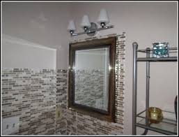 Peel And Stick Bathroom Tile Tile Epic Peel And Stick Floor Tile - Peel and stick wall tile backsplash