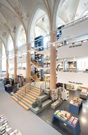 Interior Design Library by 31 Best Libraries U0026 Bookstores Images On Pinterest Architecture