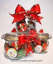 cookie bouquets u0026 gifts cookievonster custom decorated cookies