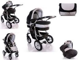 16 Fresh Chambre A Air Poussette High Trek 33 Best Strollers Travel System Images On Baby Strollers
