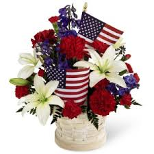 Frugal Flowers - flower delivery to ucf in florida frugalflower com