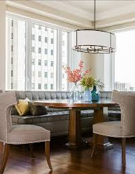 fantastic dining room banquette seating and 171 best for the home