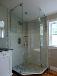 Shower Stalls With Glass Doors Boston Lofts By Loftsboston Inc Residential Loft In Shower
