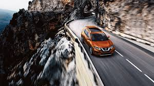 nissan rogue midnight edition gunmetal 2017 nissan rogue warner nissan new car models rogee