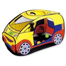 amazon com push u0026 pull toys toys u0026 games