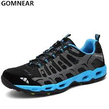 online get cheap lightweight outdoor shoes aliexpress com