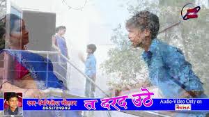 film doraemon cinema milano movie kariya milan nice video youtube
