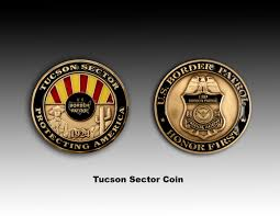Tucson Mall Map Tucson Sector Arizona U S Customs And Border Protection