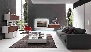 wohnzimmer inneneinrichtung moderne einrichtung wohnzimmer 28 images wohnzimmer modern
