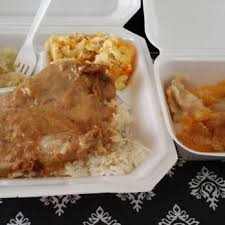 cheese delivery b s delivery and catering soul food 3342 deans bridge rd