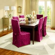 Dining Room Chair Covers Cheap Dining Chairs Page 19 Dining Room Chair Slipcovers Pattern