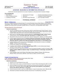Resume Builder Software Interactive Resume Builder Resume For Your Job Application