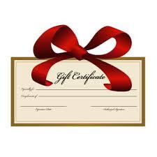 online gift certificates gift shop pig n pancake