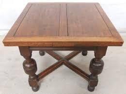 antique dining room furniture for sale gorgeous antique tudor style oak extending dining table 122991 in