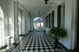 antebellum home interiors lowndes grove plantation interiors locationshub