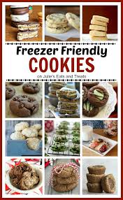 best 25 freezer cookies ideas on pinterest xmas cookies