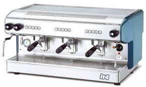 commercial espresso maker jolly espresso coffee machine commercial automatic mairali arianne