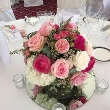 wedding flowers surrey 57 best portfolio centrepieces images on floral