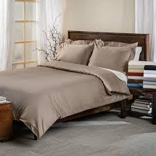 Duvet Overstock Superior Egyptian Cotton 650 Thread Count Duvet Cover Set Free
