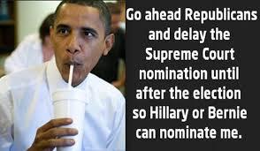Funny Barack Obama Memes - funniest barack obama memes of all time supreme court barack