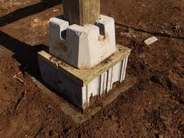new mexico home decor insulated concrete forms for sale earthship communities new mexico