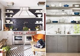kitchen styling ideas if you were a kitchen home interior design