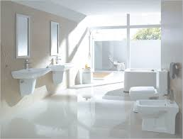 Tiles Home Design Johnson Bathroom Tiles Catalogue India Hemplee