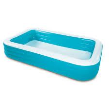 Plastic Swimming Pools At Walmart Play Day 120