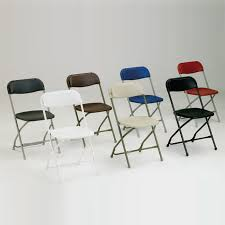 Wholesale Table And Chairs Plastic Chairs Discount Chairs Wholesale Tables And Chairs Comseat
