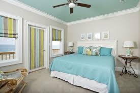 coastal bedroom decor coastal bedroom decor popular best 25 bedrooms ideas on pinterest