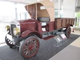 hino u0027s long and rich history future trucking u0026 logistics
