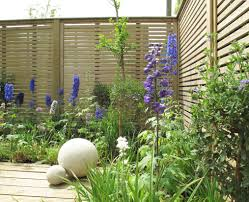 96 best small garden ideas images on pinterest garden ideas