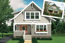 image from http img2 3 timeinc net toh i g 10 houses 09
