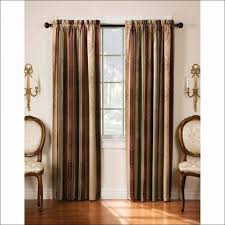 Living Room Window Treatments For Large Windows - living room wonderful window treatments for large windows